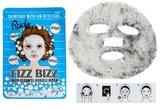 Rude Cosmetics Fizz Bizz Deep Cleanse Bubble Mask 1