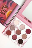 Beauty Creations Cali Set Eyeshadow Palette_