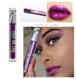 Covergirl Katy Kat Lip Gloss - KP22 Purple Paws_
