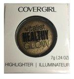 Covergirl Vitalist Healthy Glow Highlighter - 006 Daybreak