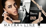 Maybelline Brow Precise Perfecting Eyebrow Highlighter - 320 Deep_