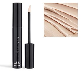 Bad Habit Eyeshadow Primer