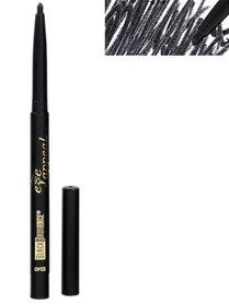 Black Radiance Eye Appeal Eyeliner - Retractable Pencil - CA6531 Beautiful Black
