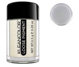 Kleancolor Loose Pigment Eyeshadow - 1124 Fairy Tale