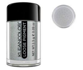 Kleancolor Loose Pigment Eyeshadow - 1126 Cashmere