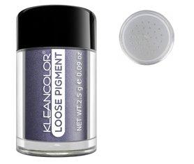 Kleancolor Loose Pigment Eyeshadow - 1130 Twilinght