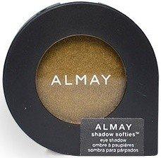 Almay Eye Shadow Softies - 120 Moss