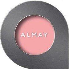 Almay Eye Shadow Softies - 145 Petal