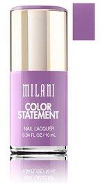 Milani Color Statement Nail Lacquer - 11 Imperial Purple