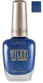 Milani Nail Lacquer - 06A Sail Away
