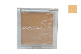 L'oreal Touch On Color For Eyes and Cheeks - Golden Amplifier