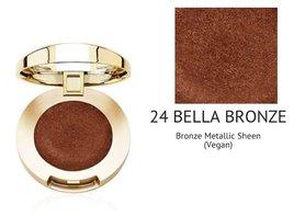 Milani Bella Eyes Gel Powder Eyeshadow Metallic - 24 Bella Bronze