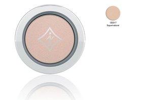 Jordana Color Effects Eyeshadow Powder Single - 17 Supernatural