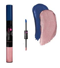 L'Oréal Paris Infallible Paints Eyeshadow - 304 Navy Yard