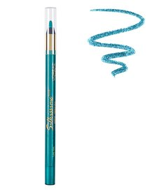 L'Oreal Paris Infallible Silkissime Eyeliner - 260 True Teal