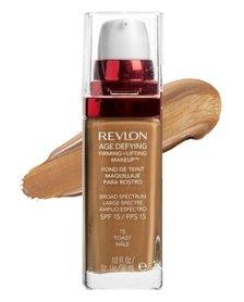 Revlon Age Defying Firming + Lifting Makeup SPF 15 - 75 Toast