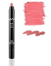 NYX Jumbo Lip Pencil - JLP 720 Honey Nectar
