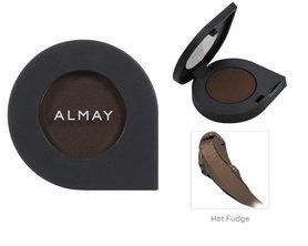 Almay Eye Shadow Softies - 130 Hot Fudge