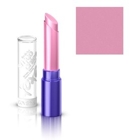 Covergirl Lipslicks Smoochies Lip Balm - 210 C U L8R