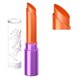 Covergirl Lipslicks Smoochies Lip Balm - 570 Day Glow