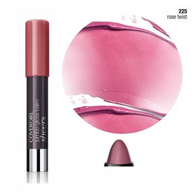 Covergirl Lip Perfection Jumbo Gloss Balm - 225 Rose Twist