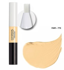 Covergirl Vitalist Healthy Concealer Pen - with Vitamins E, B3 And B5 - 775 Fair