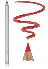 Maybelline Color Sensational Lipliner - 50 Red