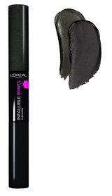 L'Oréal Paris Infallible Paints Eyeshadow - 300 Mistress Noir