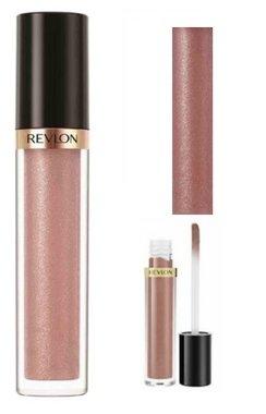 Revlon Super Lustrous Lip Gloss - 275 Gold Frost