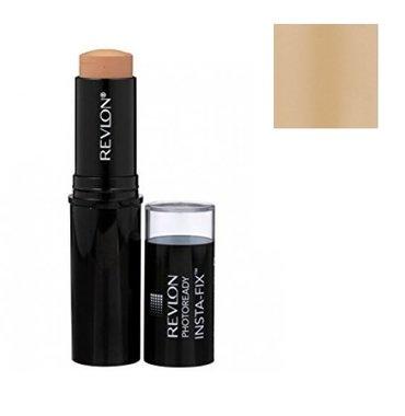 Photoready Insta-Fix Makeup Stick SPF 20 - 135 Natural Ochre