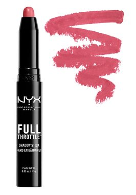 NYX Full Throttle Shadow Stick - FTSS01 Find Your Fire
