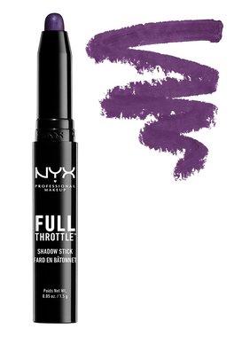 NYX Full Throttle Shadow Stick - FTSS02 Night Walker