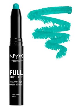 NYX Full Throttle Shadow Stick - FTSS06 Cold Fear