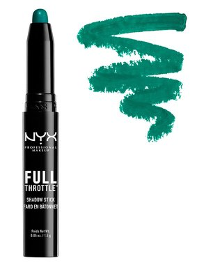 NYX Full Throttle Shadow Stick - FTSS09 Double Trouble