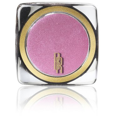 Black Radiance Continuous Color Pigments - Wet Dry Loose Powder - CA9101 Hot Pink