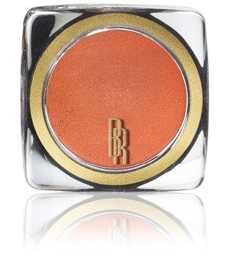 Black Radiance Continuous Color Pigments - Wet Dry Loose Powder - CA9102 Orange