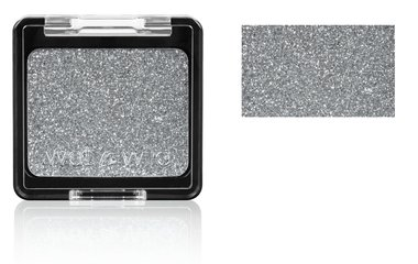 Wet 'n Wild Color Icon Glitter Single - Face and Body - C353B Spiked