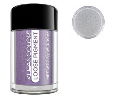 Kleancolor Loose Pigment Eyeshadow - 1129 Enchanted