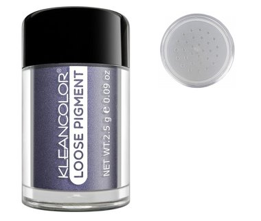 Kleancolor Loose Pigment Eyeshadow - 1130 Twilinght