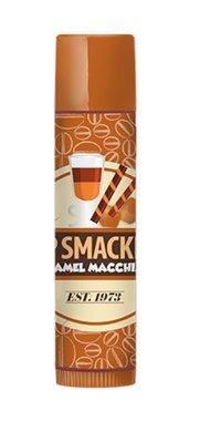 Lip Smacker Caramel Macchiato Lip Balm