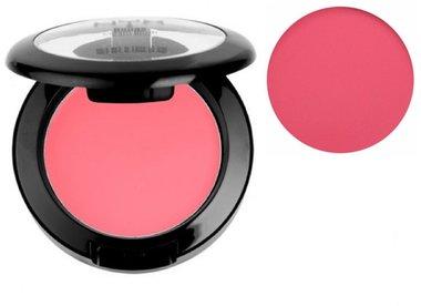 NYX Rouge Cream Blush - CB05 Glow