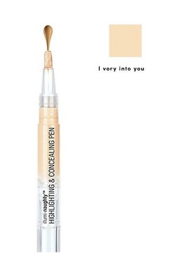 Wet 'n Wild Illumi-naughty Highlighting & Concealing Pen - C641B I-Vory Into You