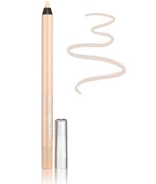 Maybelline Eyestudio Lasting Drama Waterproof Gel Pencil - 611 Soft Nude