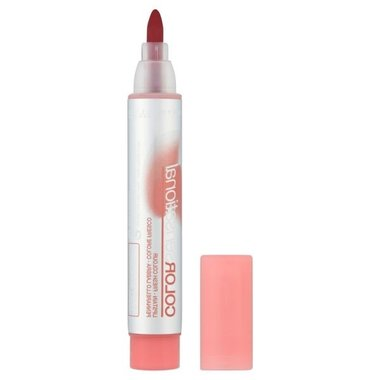 Maybelline Color Sensational Lipstain - 5 In The Buff