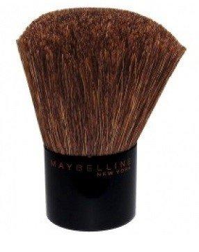 Maybelline Bronzer Brush