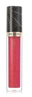 Revlon-Super-Lustrous-Lipgloss-Sparks-Fly
