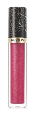 Revlon Super Lustrous Lipgloss - Killer Watt