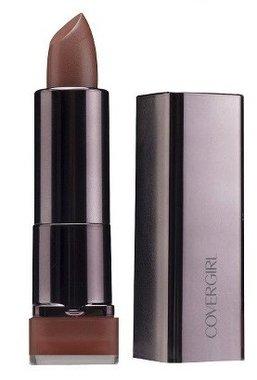CoverGirl  Lip Perfection Lipstick - 250 Enamor