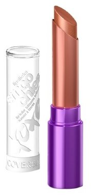 CoverGirl Lipslicks Smoochies Lip Balm - 270 Only U