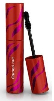CoverGirl Flamed Out Max Volume Mascara - 300 Very Black